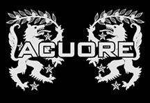 サッカーユニフォームの作成はACUORE(アクオレ)にお任せ下さい