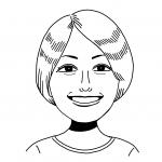 山田 愛華
