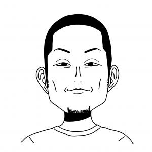 山本 洋介
