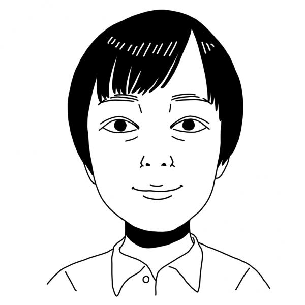 伊藤 圭亮